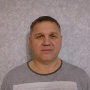 Сварочные работы в Красноярске, Михаил, 58 лет