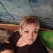 Укладка фанеры в Барнауле, Мария, 29 лет