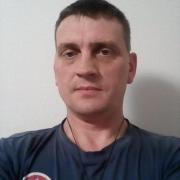 Бизнес-адвокаты в Саратове, Александр, 44 года