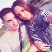 Замена материнской платы iPhone 5 в Челябинске, Владимир, 26 лет