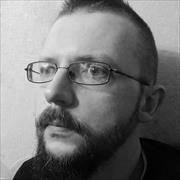 Ремонт электроники в Санкт-Петербурге, Сергей, 39 лет