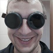 Аренда газели без водителя, Виктор, 38 лет