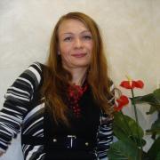Уборка помещений в Ижевске, Елена, 45 лет