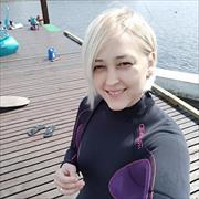 Экскурсии в Уфе, Юлияна, 32 года
