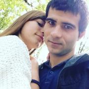 Обучение бизнес тренера в Краснодаре, Анастасия, 19 лет