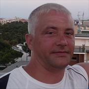 Установка спутниковой антенны Триколор, Сергей, 46 лет