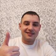 Бытовой ремонт в Новосибирске, Дмитрий, 31 год