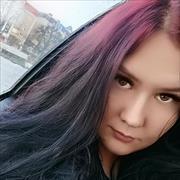 Автоюристы, Мария, 29 лет