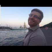 Услуги адвокатов в Санкт-Петербурге, Кирилл, 34 года