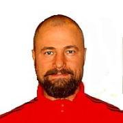 Установка духового шкафа в Томске, Павел, 47 лет