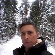 Сборка и ремонт мебели в Барнауле, Иван, 42 года