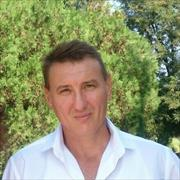 Стоимость юридических услуг в Краснодаре, Андрей, 47 лет