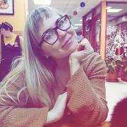Юридические услуги в Волгограде, Валентина, 30 лет
