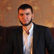 Гидроизоляционные работы, Юрий, 35 лет