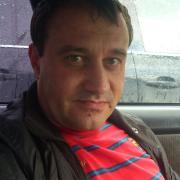 Юридические услуги в Челябинске, Александр, 49 лет