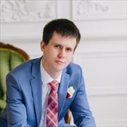 Юридическая консультация в Нижнем Новгороде, Александр, 31 год