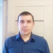 Сделать ремонт в комнате-студии, Алексей, 38 лет