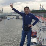 Ремонт кухни 11 квадратных метров, Геннадий, 47 лет