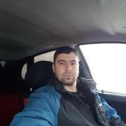 Установка котлов отопления в Оренбурге, Александр, 36 лет