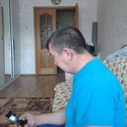 Стоимость демонтажа душевой кабины в Челябинске, Раис, 56 лет