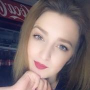 Няни в Красноярске, Людмила, 28 лет