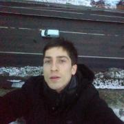 Услуги кейтеринга в Волгограде, Павел, 29 лет