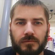 Монтаж телефонного кабеля в Набережных Челнах, Сергей, 38 лет