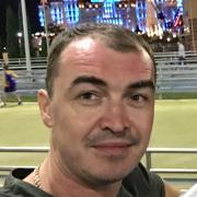 Предпродажная подготовка автомобиля в Краснодаре, Станислав, 36 лет