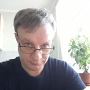 Найти редактора сайтов, Евгений, 56 лет