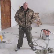 Услуги плиточника в Томске, Вячеслав, 38 лет