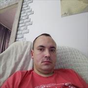 Сборка кухни IKEA в Барнауле, Станислав, 33 года