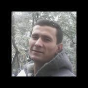 Доставка картошка фри на дом в Сергиевом Посаде, Владислав, 32 года