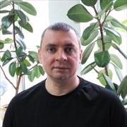 Мелкий бытовой ремонт, Дмитрий, 43 года