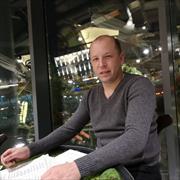 Цена остекления балкона деревом, Денис, 32 года