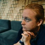 Обработка фотографий в Ижевске, Евгений, 24 года