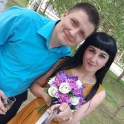 Ремонт Ipad в Челябинске, Александр, 29 лет
