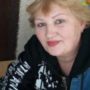 Уборка квартир в Краснодаре, Лариса, 58 лет