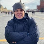 Ремонт аудиотехники и видеотехники в Саратове, Евгениц, 25 лет