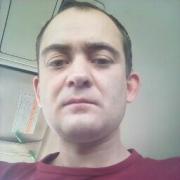 Сварочные работы в Хабаровске, Евгений, 35 лет