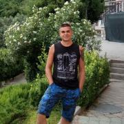 Цены на ремонт ванной комнаты, Сергей, 43 года