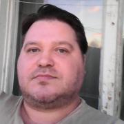 Доставка продуктов из Ленты в Лыткарине, Иван, 44 года
