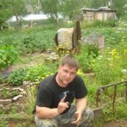 Восстановление данных в Хабаровске, Александр, 40 лет