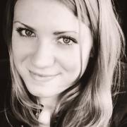 Защита прав потребителя при ремонте автомобиля в Астрахани, Татьяна, 27 лет