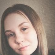 Стоимость работ по установке кухонного гарнитура в Барнауле, Екатерина, 23 года