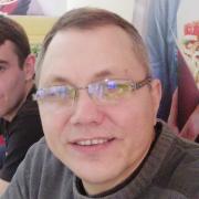 Ремонт бассейнов под ключ в Астрахани, Руслан, 45 лет
