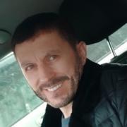 Ремонт медных труб в Челябинске, Дмитрий, 39 лет