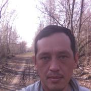 Стоимость ремонта коттеджа в Челябинске, Тимур, 38 лет