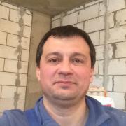 Срочный вызов электрика, Вячеслав, 42 года