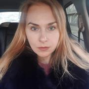 Юристы-экологи в Саратове, Елена, 42 года