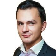 Окраска стен, Сергей, 36 лет